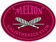 Melton Calisthenics Club